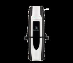 Stofzuigunit Electrolux Oxygen ELUX910