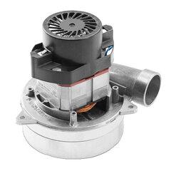 Motor voor SC325, SC335, SC375