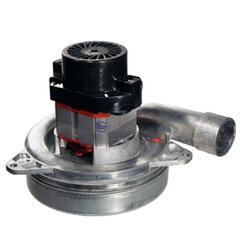 Motor voor SC398EA, SC398EB