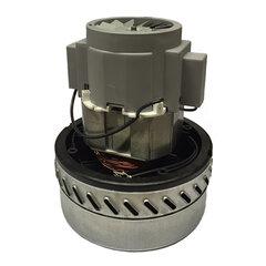 Motor voor CleanMaster F100, F103