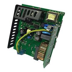 Printplaat voor SC325, SC335, SC355, SC375, SC385, SC395, SC398