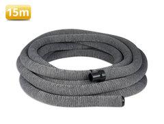 Retraflex slang 15 meter met beschermhoes