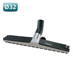 Industriële zuigmond 32mm