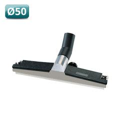 Industriële waterzuigmond normaal 50mm