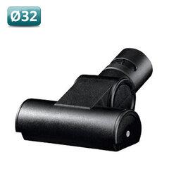 Turboborstel klein 32mm