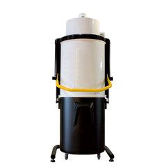 Voorafscheider Turbix 70 liter