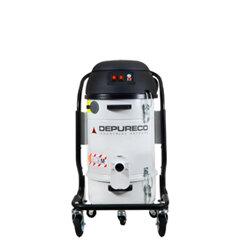 Single phase vacuums